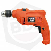 Taladro Black & Decker TM600