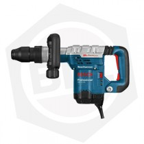 Martillo Demoledor Bosch GSH 5 CE