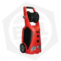 Hidrolavadora Black & Decker PW2100