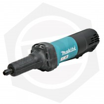 Amoladora Recta Makita GD 0600
