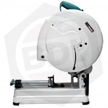 Cortadora Sensitiva Makita 2414NB