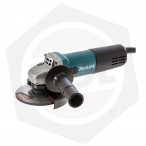 Amoladora Angular Makita 9558 NB
