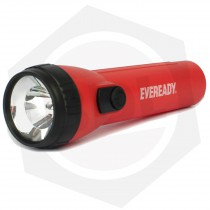 Linterna de Mano Eveready LC1L2DBP - 1 Led