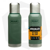 Termo Adventure Stanley - 739 mL