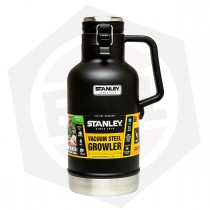 Termo Growler 2QT Stanley - 1.9 L