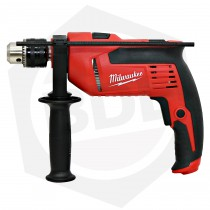 Taladro Milwaukee 5374-259A