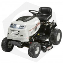 Minitractor MTD GOLD - 19.5 HP / 42""