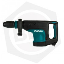 Martillo Demoledor Makita HM1203C SDS MAX