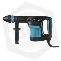 Martillo Demoledor Makita HM0870C SDS MAX
