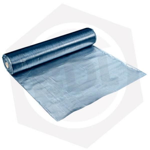 OFERTA - 10% DE DESCUENTO - Membrana con Aluminio - N° 4 / 35 Kg