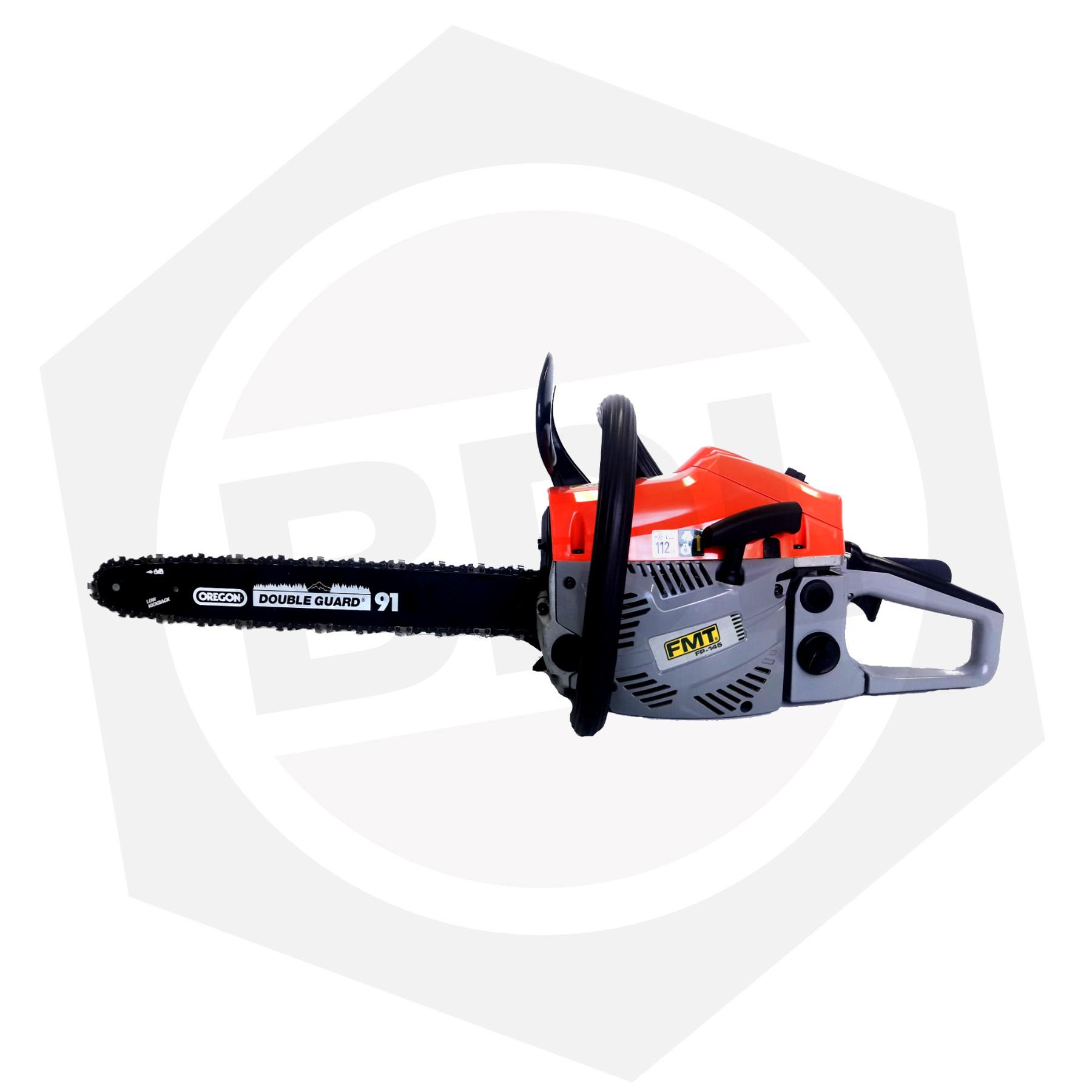 "Motosierra FMT FP-145 - 45 cc / 18"""