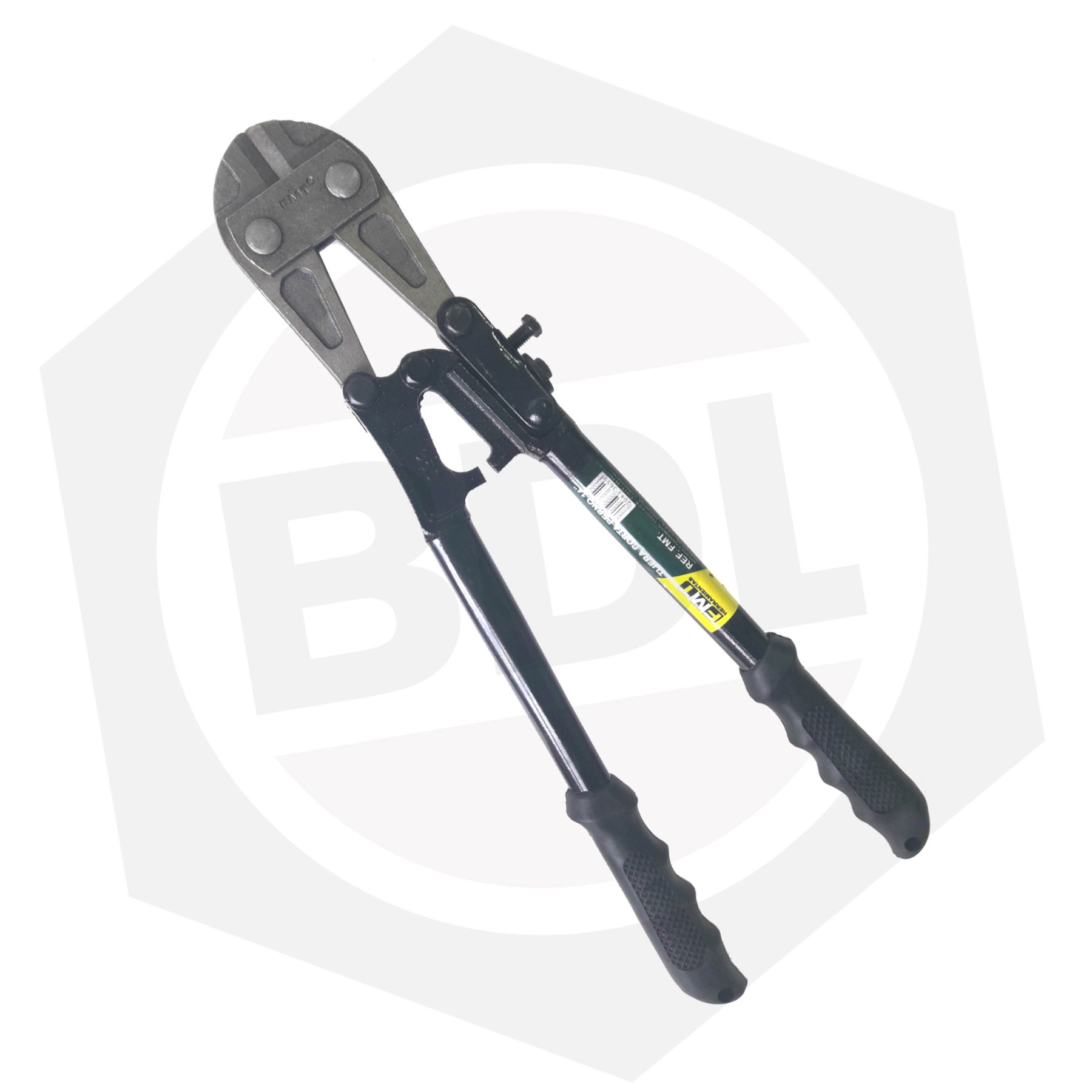 """Tijera Cortaperno FMT FMT-CP36 - 900 mm / 36"""""""