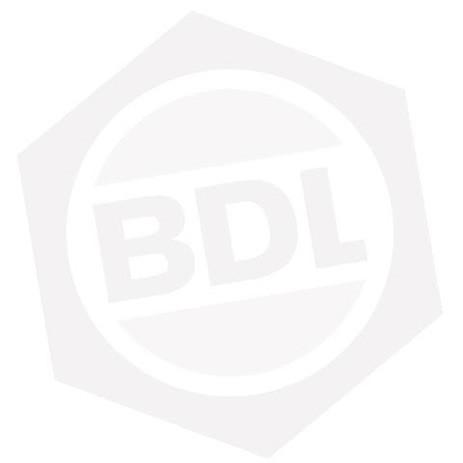 Pincel Bambin Blanco Aficionado SERIE 50 - N° 10