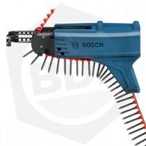 Adaptador Automático Bosch MA 55