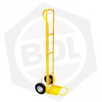 Carro de Carga BDL HT1922 - 200 KG