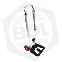Carro de Carga BDL HT1105B - 90 KG