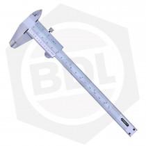 Calibre de Precisión Manual Stanley 78-201 - 150 mm