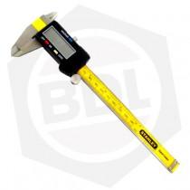 Calibre de Precisión Digital Stanley 78-440LA - 150 mm
