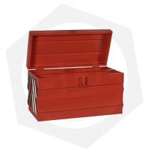 Caja de Herramientas Lara N° 26