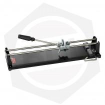 Cortadora de Cerámicos SKIL 0500 - 50 cm