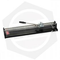 Cortadora de Cerámicos SKIL 0750 - 75 cm