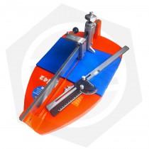 Cortadora de Cerámicos Zonta ZT42 - 42 cm
