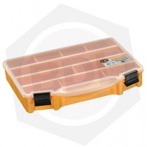 Caja Plástica Organizadora Mano ORG-10