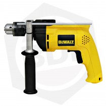 Taladro DeWalt DW508SK - 700 W