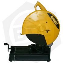 Cortadora Sensitiva DeWalt D28720