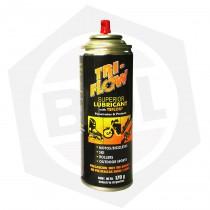 Lubricante Industrial Tri-Flow - 170 grs