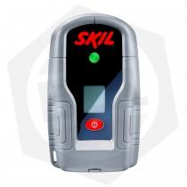 Detector Digital Skil 0551 - Metal / Electricidad