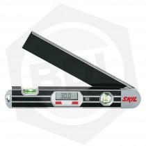 Medidor de Ángulos Digital SKIL 0580