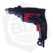 Taladro Percutor Skil 6600 - 570 W
