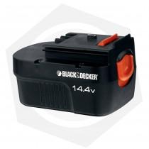 Batería Ni-Cd Black & Decker HPB14 - 14.4 V