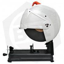 Cortadora Sensitiva Black & Decker CS2001