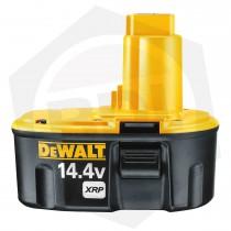 Batería Ni-Cd Dewalt DC9091 - 14.4 Xrp