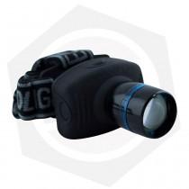 Linterna Minero SICA - 1 LED
