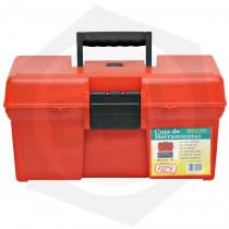 Caja de Herramientas Ciega FURY 9000