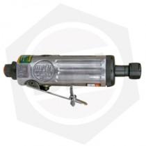 Amoladora Neumatica Recta Mota AK500 - 16 Piezas