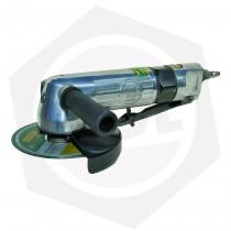 Amoladora Angular Neumática Mota AK800