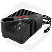 Cargador de Batería para Atornillador Bosch AL2450 - 7.2 / 24 V