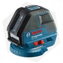 Nivel Láser de Lineas Bosch GLL3-50
