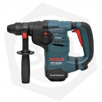 Rotomartillo Bosch GBH 3-28 DRE SDS PLUS