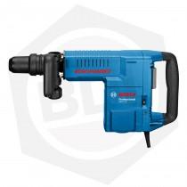 Martillo Demoledor Bosch GSH 11 E SDS MAX - 1500 W / 16.8 J