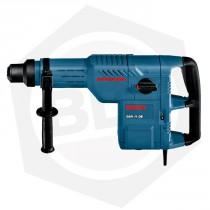 Martillo Demoledor Bosch GBH 11 DE - SDS MAX