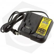 Cargador de Batería Dewalt DCB107 - 12 / 20 V MAX