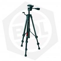 Trípode para Nivel Bosch BT 150 RA