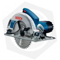 Sierra Circular Bosch GKS 190 Profesional