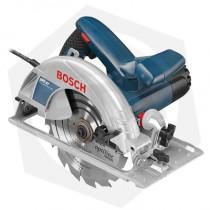Sierra Circular Bosch GKS 67 Profesional