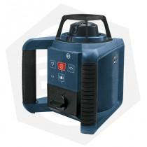 Nivel Láser Rotativo Bosch GRL 250 HV